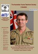 ANTS e-Bulletin Sep 2010