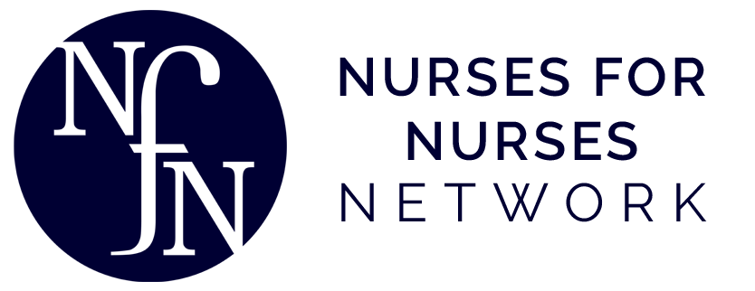The Nurses for Nurses Network