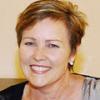 Picture of Margaret McAllister