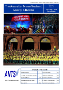 Mar 2014 cover