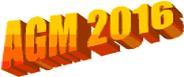 AGM2016