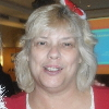Picture of Sandra Campbell-Crofts