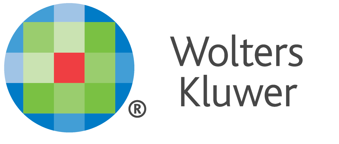 wolters-kluwer-c.png